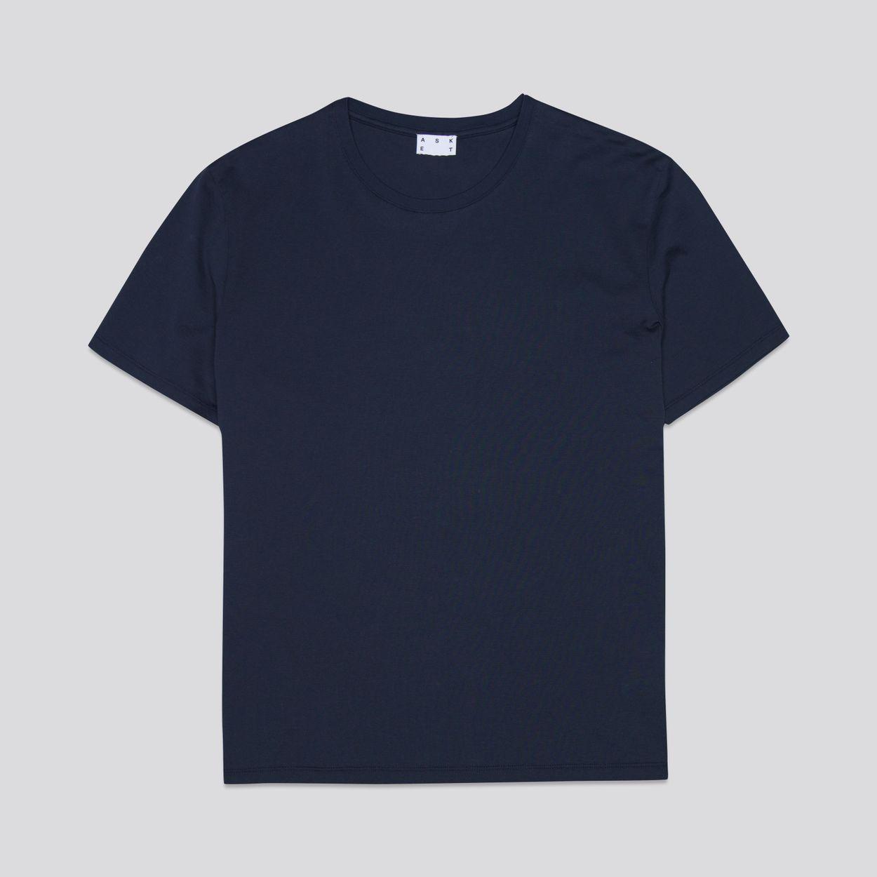 The Lightweight T-Shirt