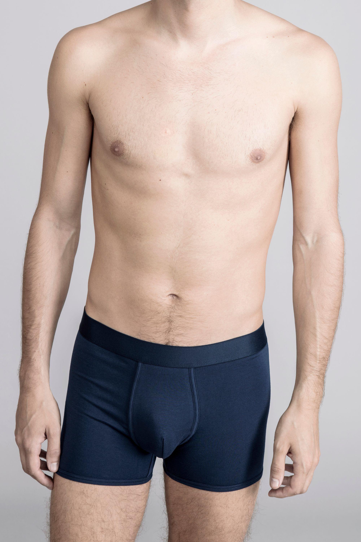 asket underwear